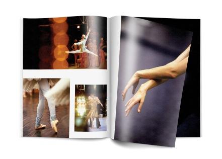 Ballet04