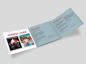 fenway3