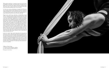 magazine-spreads5