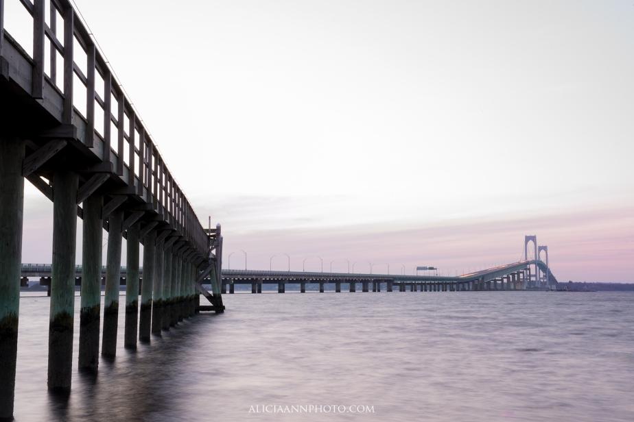 nwp_bridge2