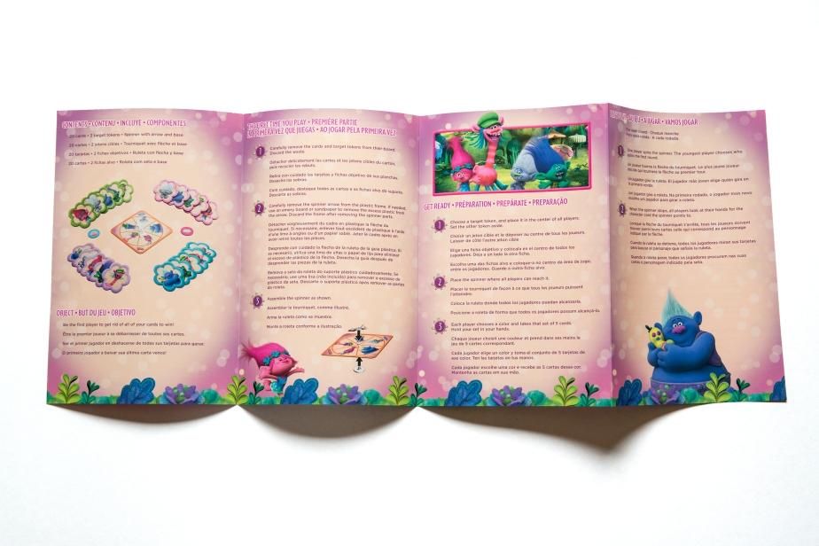 rhode-island-graphic-designer-instructions2
