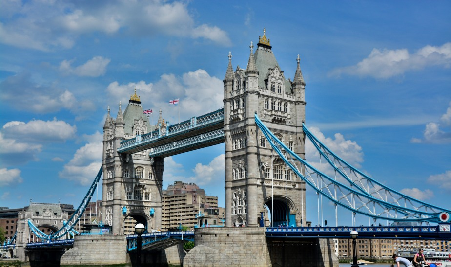 Tower Bridge-4