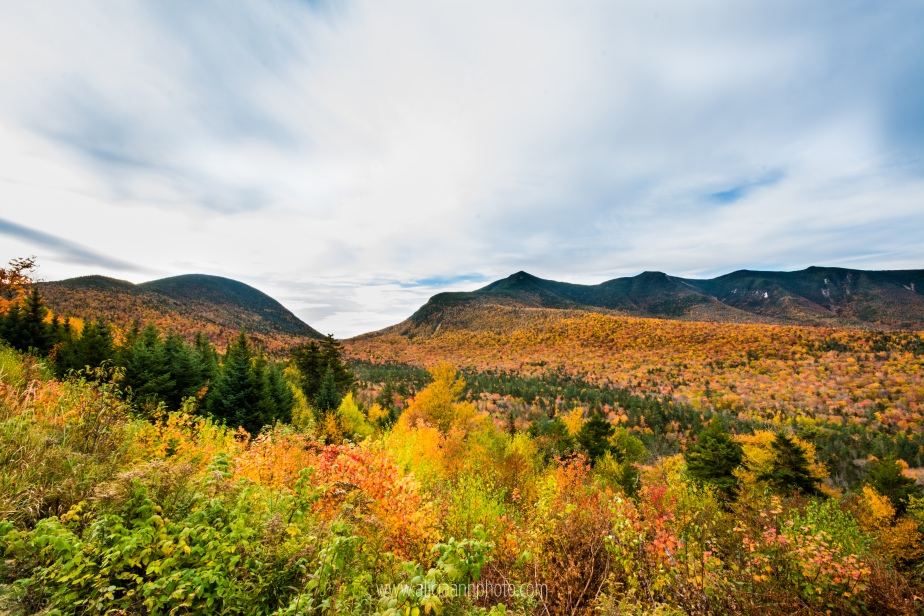 new-hampshire-foliage-2016-2