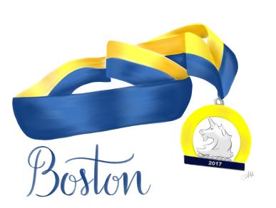 Boston_Marathon_painting