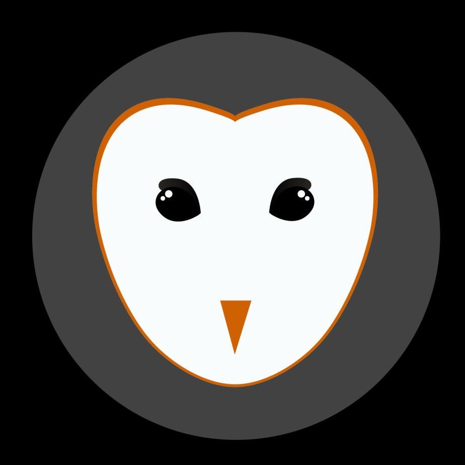 owl-face-01