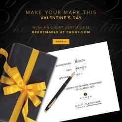Cross_Amer_E-Gift_Cert_Email_Valentines_2471×2471_Feb17