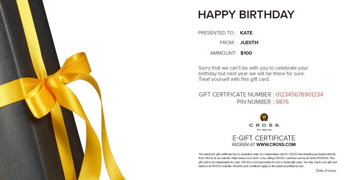 Cross_Global_E_Gift_Certificate_1472x737_Feb17