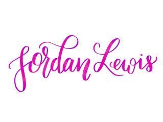 Jordan wb