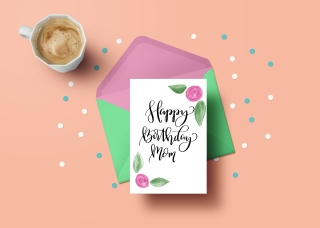 Mom_Birthday_card2017