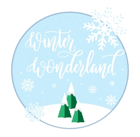 Winter Wonderland Logo-01