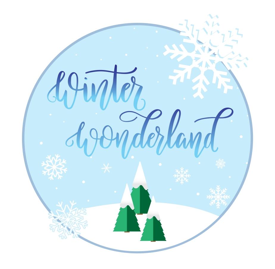 Winter Wonderland Logo-02