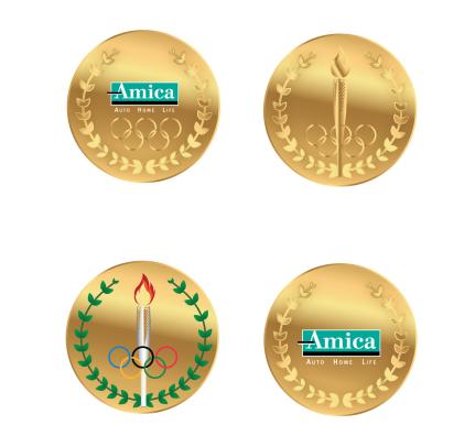 Gold Medal Designs-01