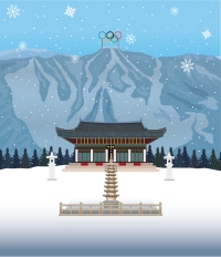 Olympic Backdrops-01