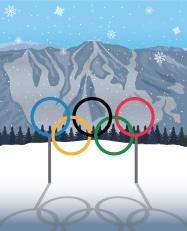 Olympic Backdrops-02