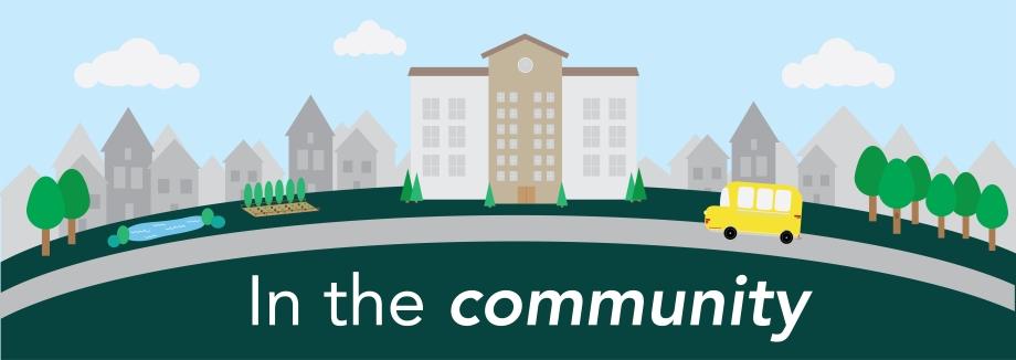 community-illustration-vectorart-aliciaheaney-01