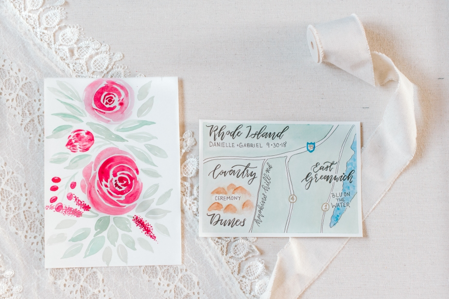 september30-coventry-photographer-bohemian-wedding-invitations-2
