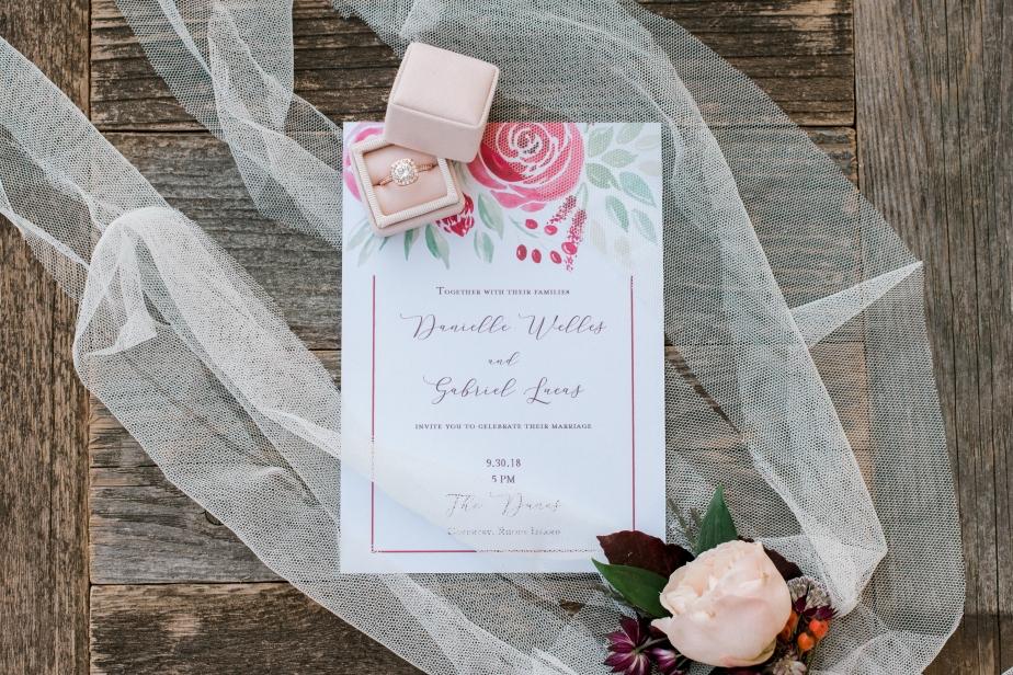 september30-coventry-rhode-island-wedding-stationery-invitation-designer-1