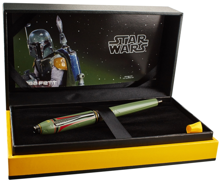 cross-star-wars-boba-fett-box