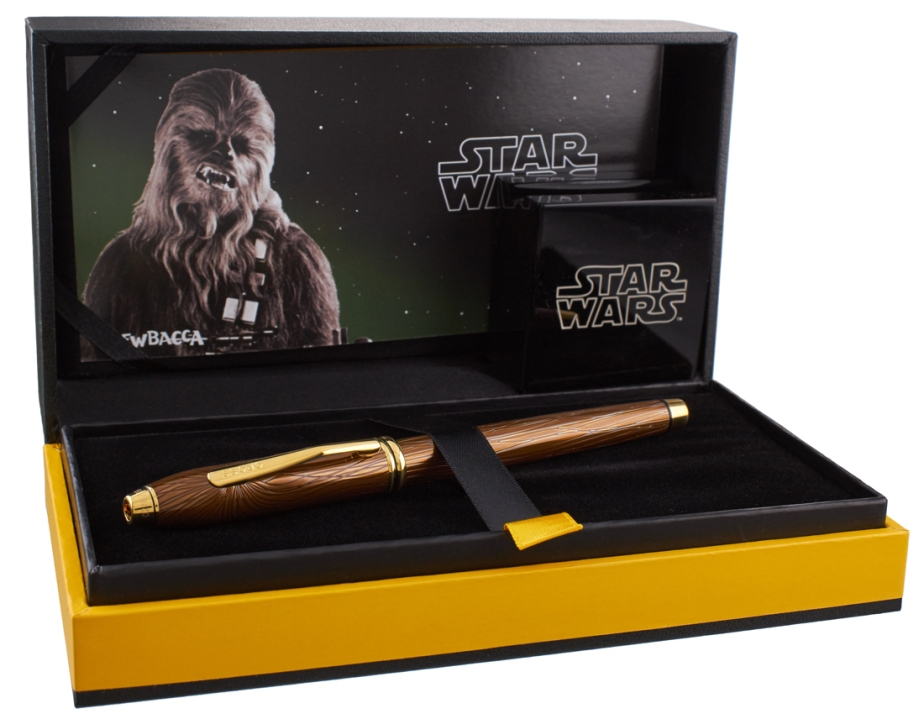 cross-star-wars-chewbacca-box