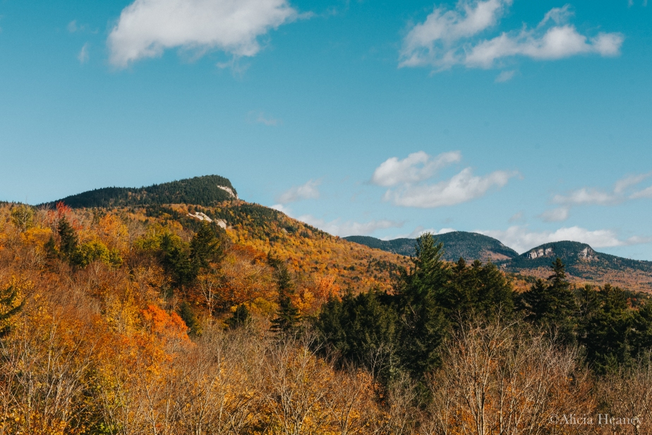 october2018-new-hampshire-white-mountains-fall-foliage-photography-fb-87